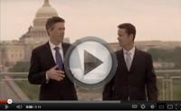 UEP & HSUS video