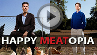 Happy Meatopia