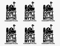 humane myth downloads
