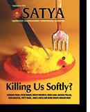 Satya Magazine
